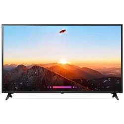 "TV LG UHD 4K 55"" 55UK6200"