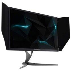 "Acer Ecran 27"" PC Gamer 4K Predator x27"
