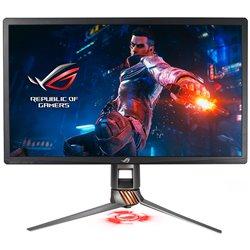 """Asus Ecran 27"""" 4K HDR PC Gamer PG27UQ"""