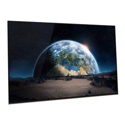 "Sony TV OLED Ultra HD 55"" KD55A1"