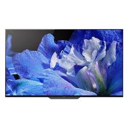 "Sony TV OLED Ultra HD 55"" KD55AF8"