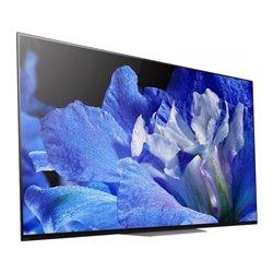 "Sony TV OLED Ultra HD 65"" KD65AF8"