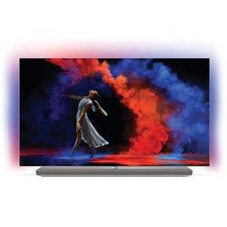 "Philips TV OLED Ultra HD 65"" 65OLED973"