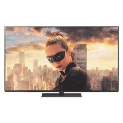 "Panasonic TV OLED 55"" TX-55FZ800E"