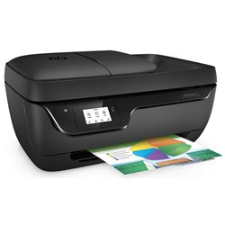 Imprimante Multifonction HP Officejet 3831