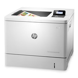 Imprimante HP Color LaserJet Enterprise M553n