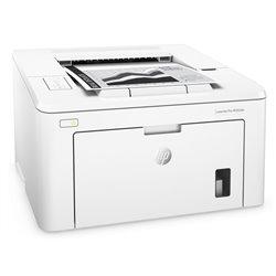 Imprimante HP LaserJet Pro M203dw