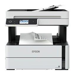 Imprimante Multifonction Epson EcoTank ET-M3170