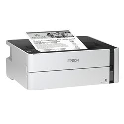 Imprimante Multifonction Epson EcoTank ET-M1140