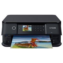 Imprimante Multifonction Epson Expression Premium XP-6100