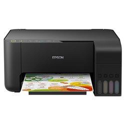 Imprimante Multifonction Epson EcoTank ET-2710