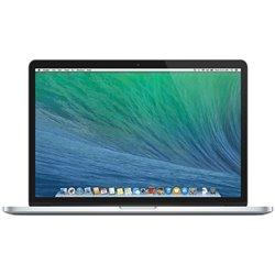 "Apple MacBook Pro i5 2,4GHz 8Go/256Go 13"" Retina ME865 (late 2013)"