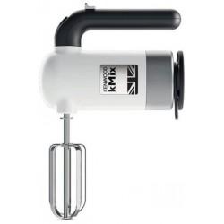 Kenwood Batteur kMix Blanc 350W HMX750WH