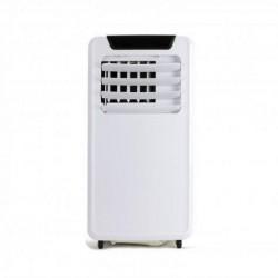 Livoo Climatiseur Mobile Connecté DOM415