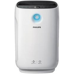 Philips Purificateur d'Air 4759