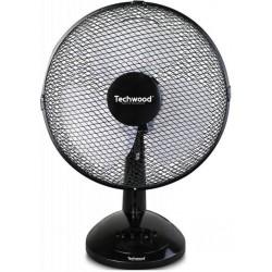 TechWood Ventilateur TVE-236
