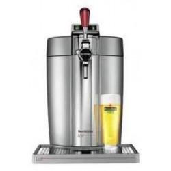 Krups Machine à Bière Vb700E00