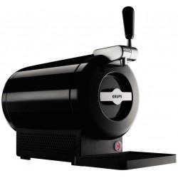 Krups Machine à Bière Noir 70W VB650810