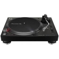 Pioneer DJ Platine Vinyle Noir PLX-500-K