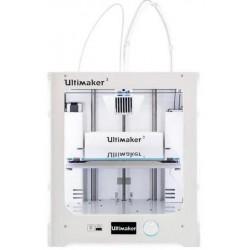 Ultimaker 3 Imprimante 3D