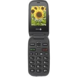 DORO 6030 6944 Graphite (DORO 6040) (DORO 6050)