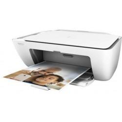 HP Imprimante Multifonctions Jet d'Encre Thermique Deskjet 2620