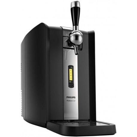 Philips PerfectDraft Tireuse à Bière Domestique Noir 70W HD3720/25