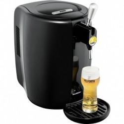 SEB Beertender Machine à Bière VB310810