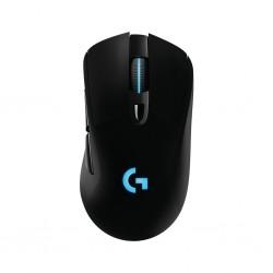 Logitech Souris Gamer Noir Lightspeed G703