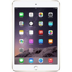 iPad Air 2 Retina 64Go Wi-Fi (or) MH182