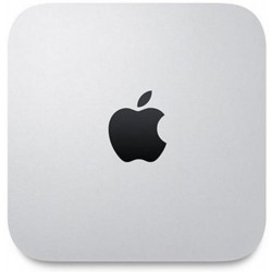 Mac mini i7 2,3GHz 4Go/1To MD388