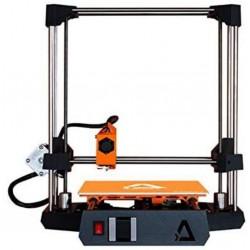 Dagoma Imprimante 3D DiscoEasy 200 en Kit