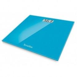 Terraillon Pèse Personne électronique bleu TX1500 BEG 41011 BL