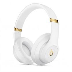 Beats Casque Studio 3 Wireless Blanc MQ572