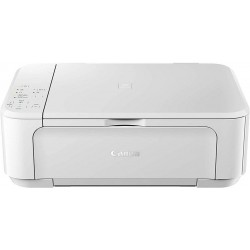 PIXMA MG3650S - WHITE