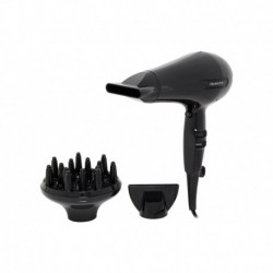 Remington Sèche-Cheveux Pro Air Light 2200W AC6121DS