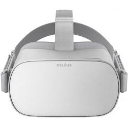 Oculus Go Casque de Réalité Virtuelle Go 64Go