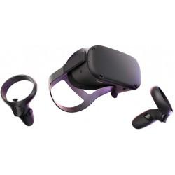Oculus Casque de Réalité Virtuelle Quest 128Go