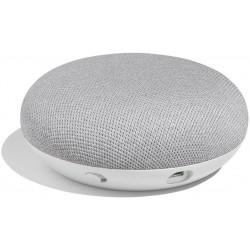 Google Assistant Vocal Google Home Mini Galet