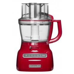 KitchenAId Robot Multifonction Red 3,1 L 5KFP1335EER (5KFP1335EOB)