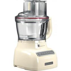 KitchenAId Robot Multifonction Cream 3,1 L 5KFP1335EAC (5KFP1335ECU) (5KFP1335EOB) (5KFP1335EER)
