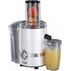 Russell Hobbs Centrifugeuse 800W 22700-56