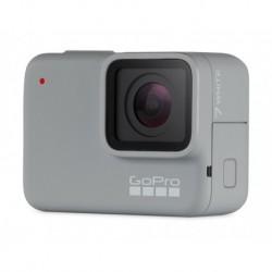GoPro Caméra Sportive HERO7 White