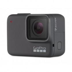 GoPro Caméra Sportive HERO7 Silver