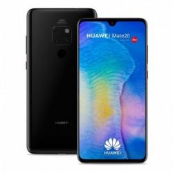 Huawei Smartphone Mate 20 Noir