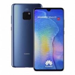 Huawei Smartphone Mate 20 Bleu Nuit