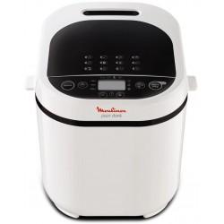 Moulinex Machine à Pain 720W OW220830