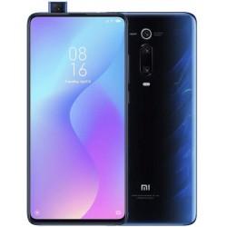 Xiaomi Smartphone MI 9T Bleu Double Nano Sim 64 Go