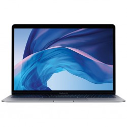 Apple MacBook Air i7 1,2Ghz 16Go-512Go 13'' Retina Gris Sideral MVFH2 (early 2020)
