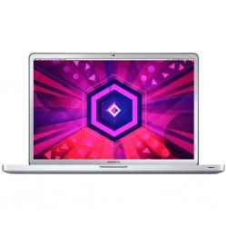Apple MacBook Pro Quad-Core i7 2,3GHz 16Go/512Go SSD 17'' HD Mat Unibody MC725 (early 2011)